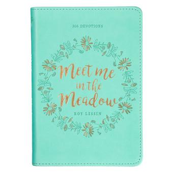 Meet Me in the Meadow