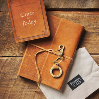 Grace for Today Gift Bundle for Men