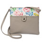 Bella Caroline Crossbody Bag