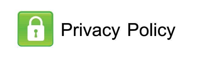 privacy-2.jpg