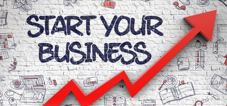 start-your-business-expert-tips-770x360.jpg