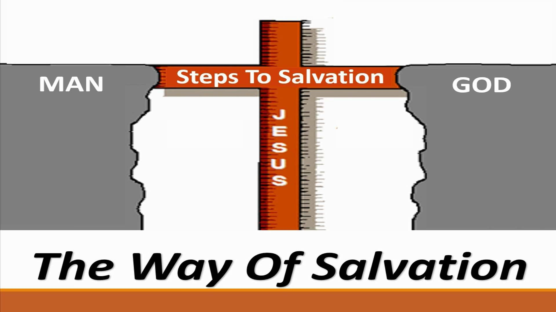 the-way-of-salvation-title-pic.jpg