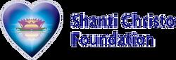 Shanti Christo Store
