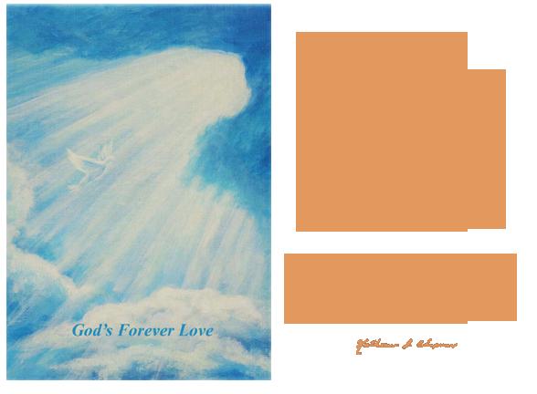 god-s-forever-love-2.png