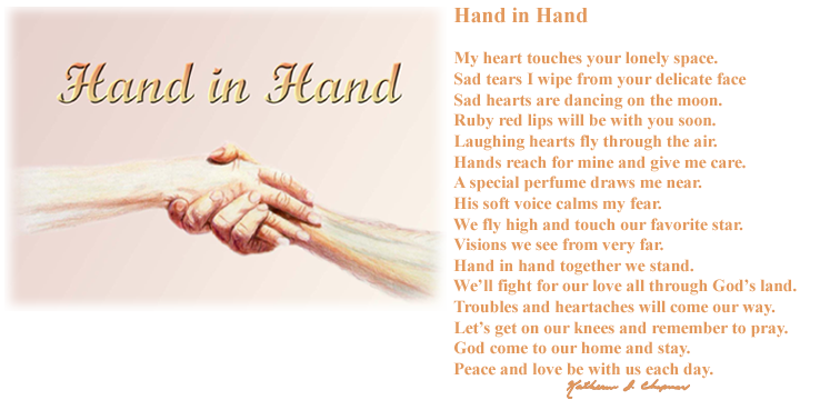 hand-in-hand-copy.png-larger.png