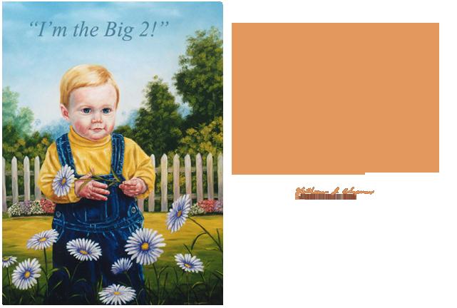 i-m-the-big-2-copy.png