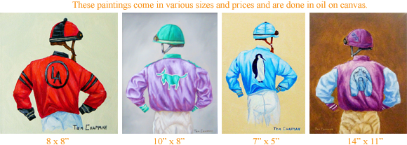 website-racing-silks-banner.psd-72dpi-580-pics.-wide-copy.png