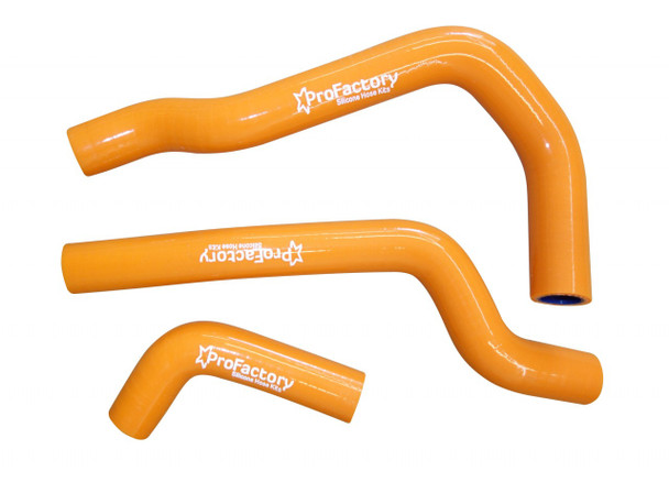 KTM 65 Radiator Hose Kit