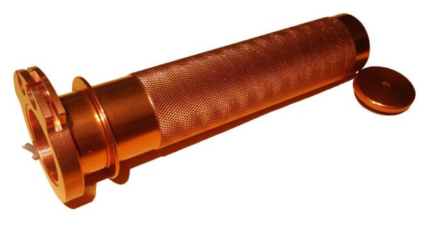 Husaberg G2 Throttle Tube