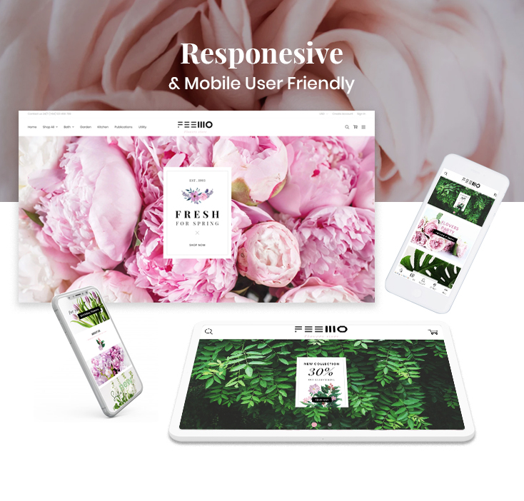 bc-feellio-florist-01.jpg