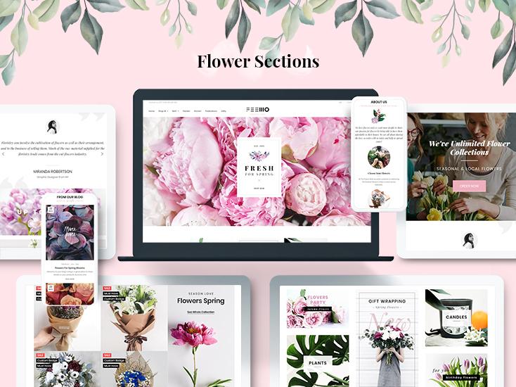 bc-feellio-florist-04.jpg
