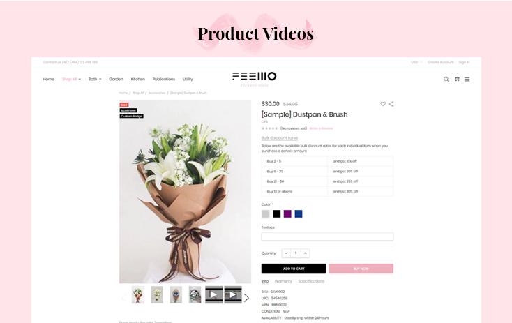 bc-feellio-florist-12.jpg