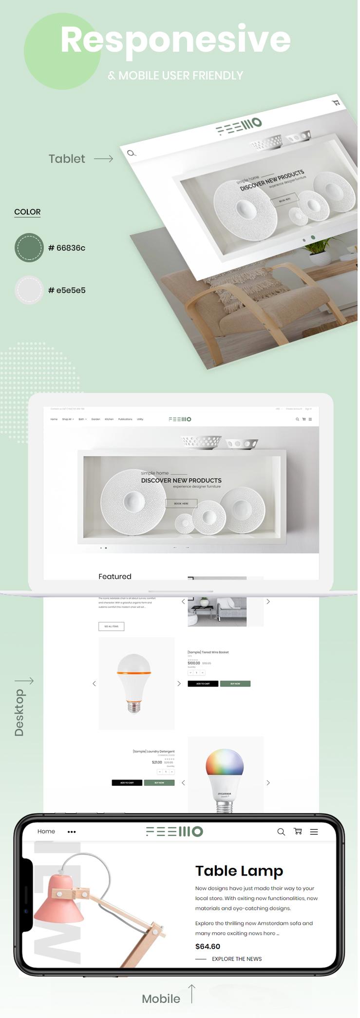 bc-feellio-furniturer-01.jpg