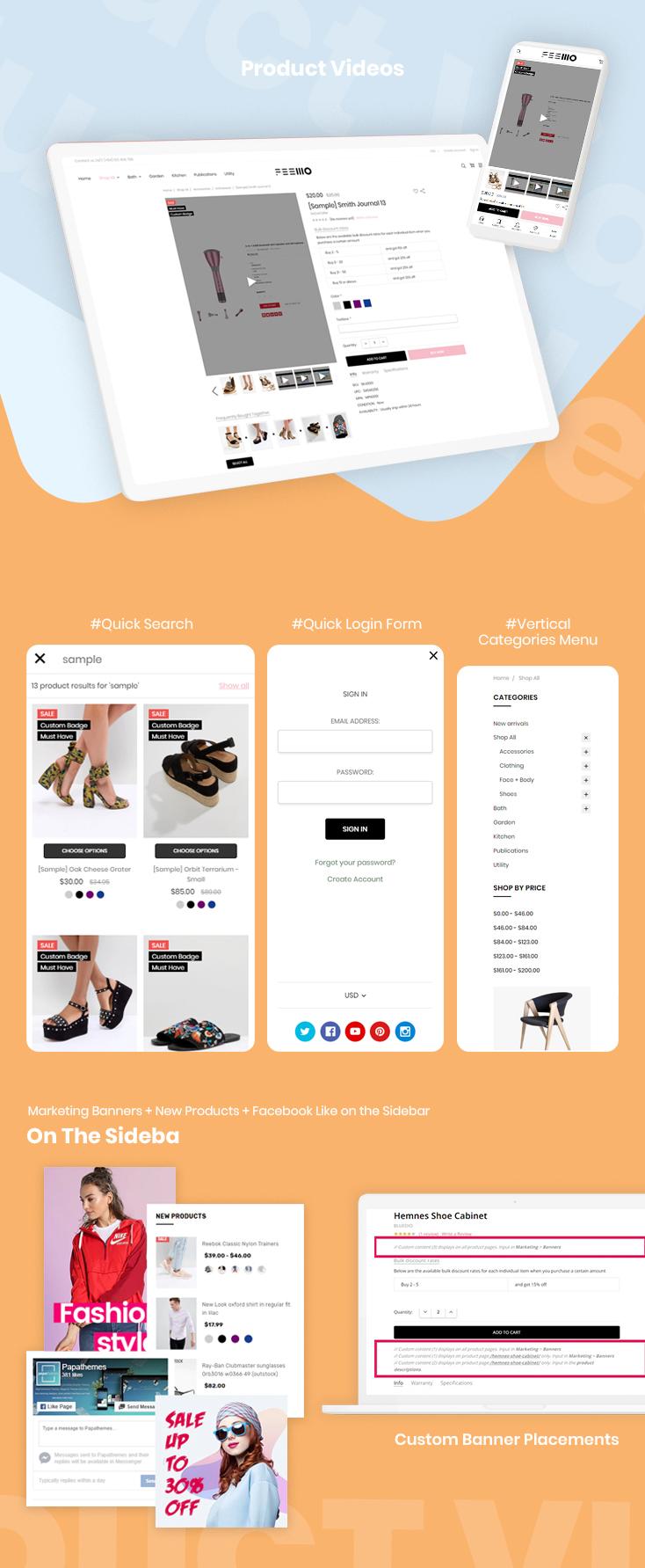 bc-feellio-shoes-10.jpg