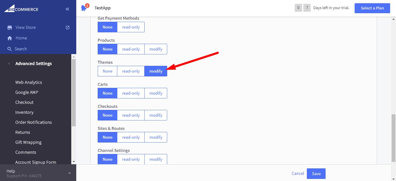 page19-choose-themes-modify.png