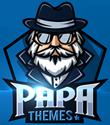 logo-papathemes