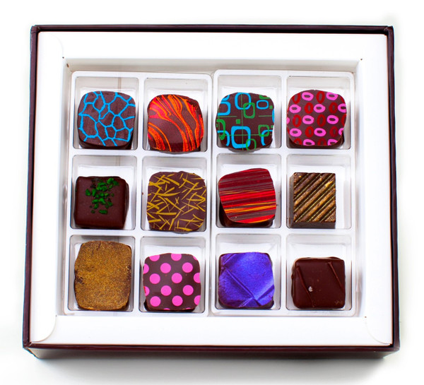 DARK CHOCOLATE From$22-$75
