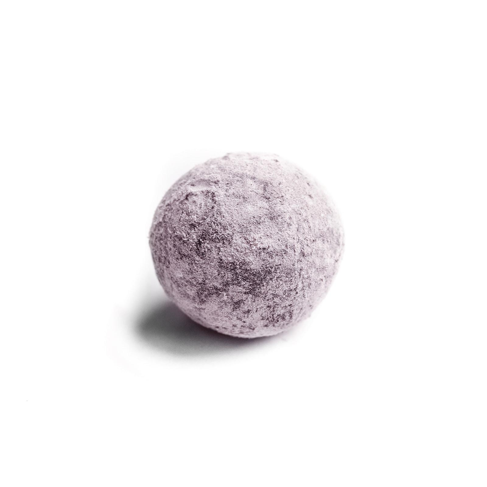 a.champagne-rose-truffle.jpg