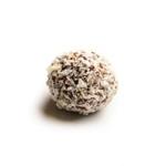 a.coconut-truffle.jpg