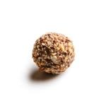 a.hazelnut-truffle.jpg