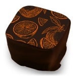 a.orange-rum.jpg