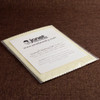 JanetJewelry's Recommended Silver Polishing Cloth by Sunshine