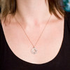 Looparella Necklace