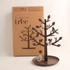 """""""Tree"""" Accessories Stand"""