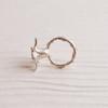 Daffodil Ring (001 Size 6.25)
