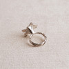 Daffodil Ring (001 Size 6.25)