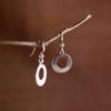 Mojo Droplet Earrings