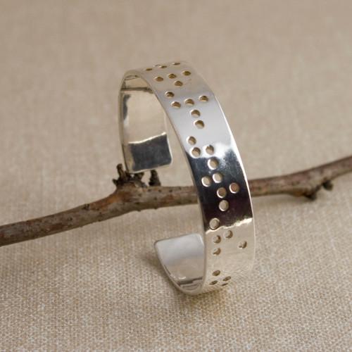 JanetJewelry Cuff Bracelet