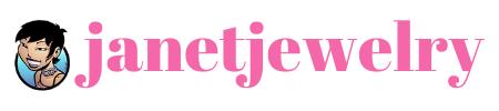 Janet Sterling Silver Design