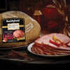 Apple Spice Spiral Half Ham