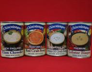 Chincoteague Seafood