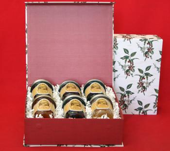 Fruit Lover's Preserve Box