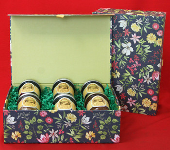 Fruit Lover's Preserve Box