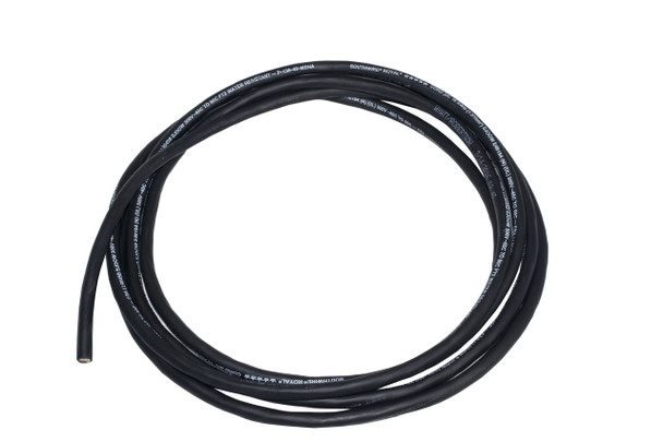 16/2 Control Cord (cord only) 10ft