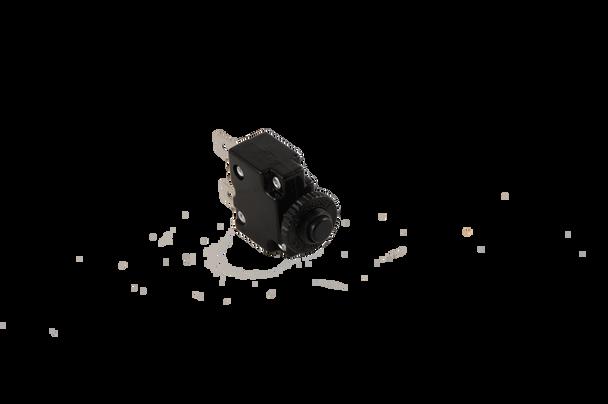 15-Amp Breaker- 1000DX