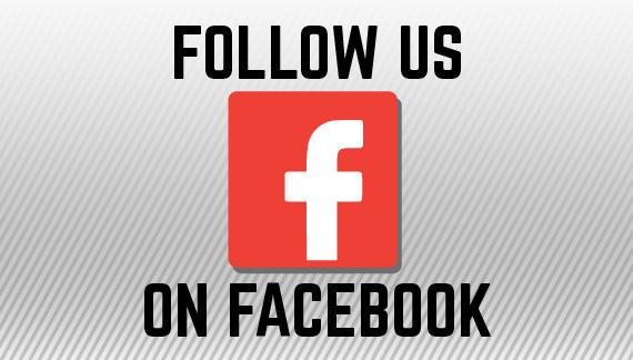 aim-hp-facebook2-570x324-80.jpg