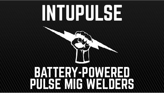 intupulse-MIG-570x324-banner-.jpg