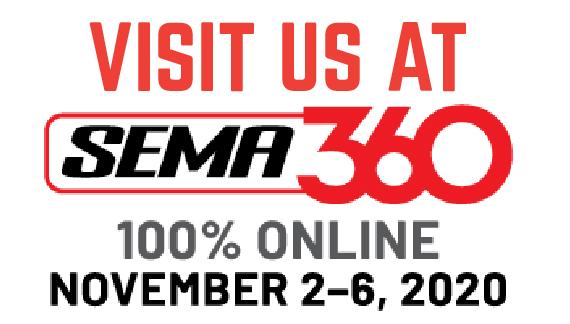 visit-us-at-sema-360-100.jpg