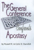 (E-Book) General Conference Confronts Apostasy