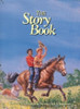 Story Book, The