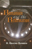 (E-Book)Romanism & The Reformation