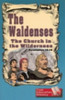 (E-Book) Waldenses, The Church In The Wilderness