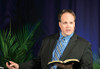 The Remnant Reviled, Chris Holland DVD, 10:45 am