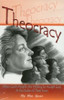 Theocracy, by Ron Spear