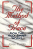 Method Of Grace, The