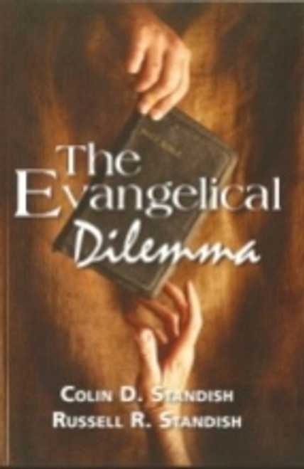 (E-Book) Evangelical Dilemma, The